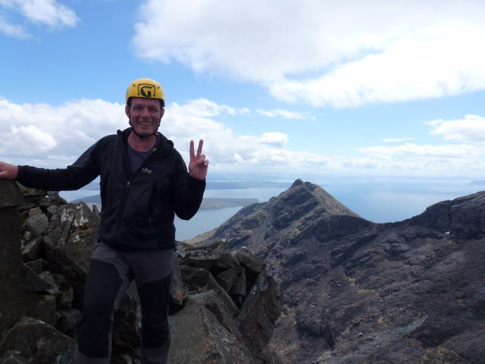 The Cuillin Traverse May 2013 (53).JPG