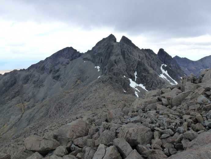 The Cuillin Traverse May 2013 (49).JPG