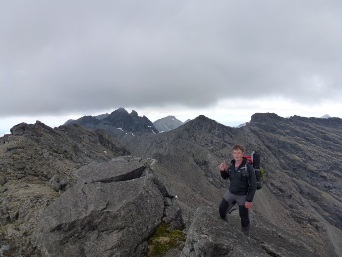 The Cuillin Traverse May 2013 (41).JPG