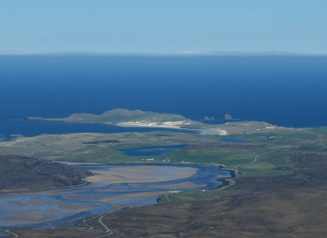 8 Kyle of Durness and Faraid Head HPIM0434 (640x467) (2).jpg