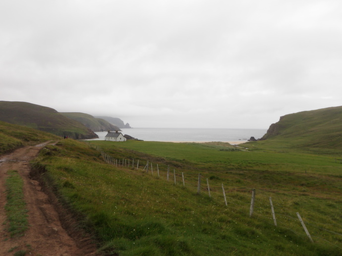 schottland_2013_cape_wrath_trail_386.jpg