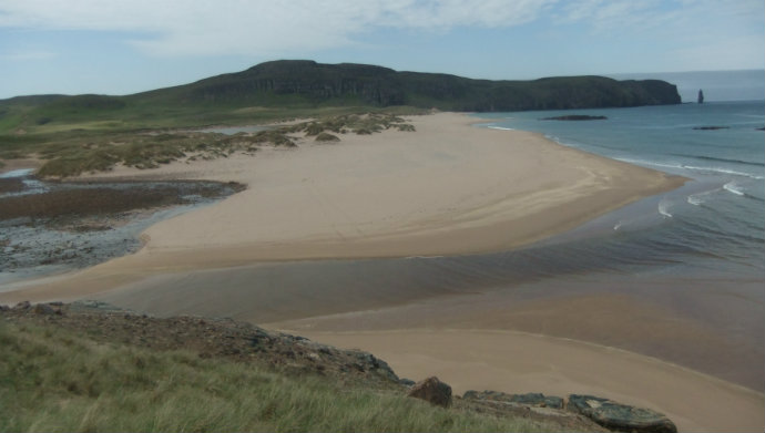 copy Sandwood Bay.jpg
