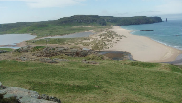 copy Sandwood Loch (left) and beach and Atlantic to right.jpg