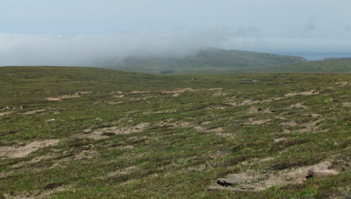 copy Mist above Cape Wrath.jpg