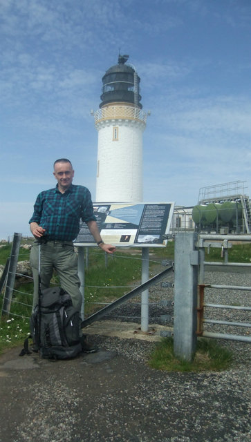 copy At the lighthouse.jpg