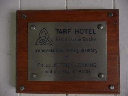 023 plaque at The Tarf Hotel c.jpg