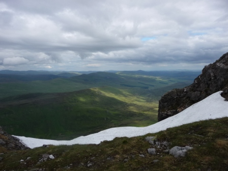 033 looking East from near Carn nan Gabhar summit c.jpg