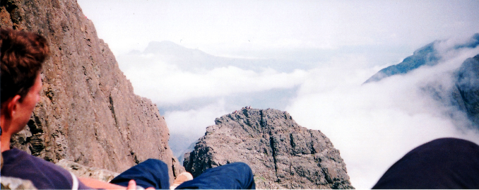 View over Jack May's shoulder from a perch alongside the Inaccessible Pinnacle - Copy.png