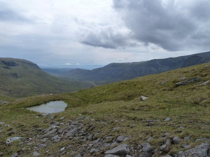 View back down the glen.JPG