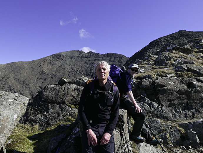 65_On the Way Up Sgurr Dearg.jpg