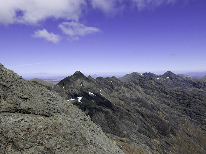 67_Looking North along the Cuillin.jpg