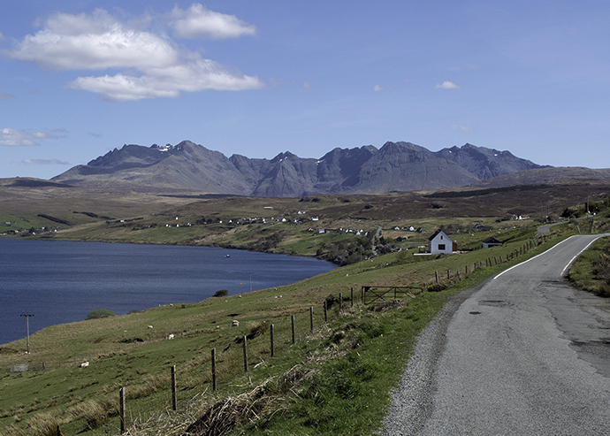 80_The Cuillin from Outside Carbost.jpg