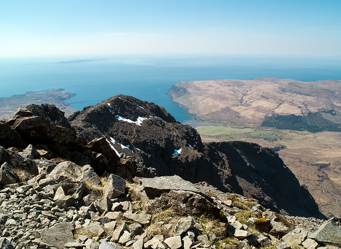 21_Sgurr Dearg_Inaccessible Pinnacle_23.jpg