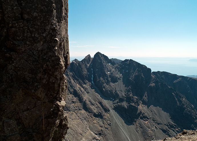 20_Sgurr Dearg_Inaccessible Pinnacle_21.jpg
