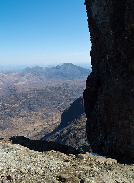 19_Sgurr Dearg_Inaccessible Pinnacle_20.jpg