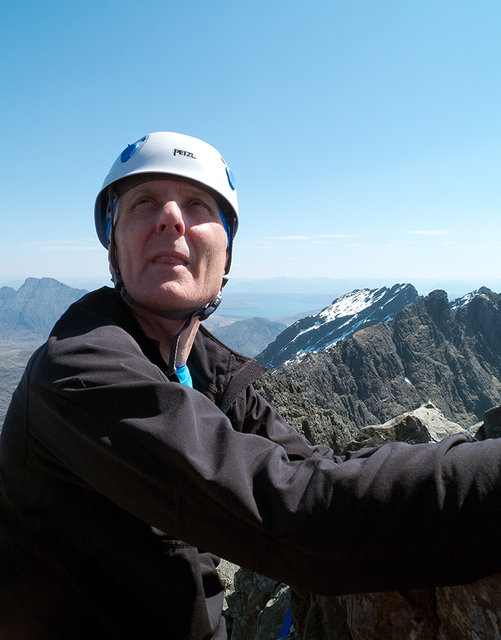 13_Sgurr Dearg_Inaccessible Pinnacle_12.jpg