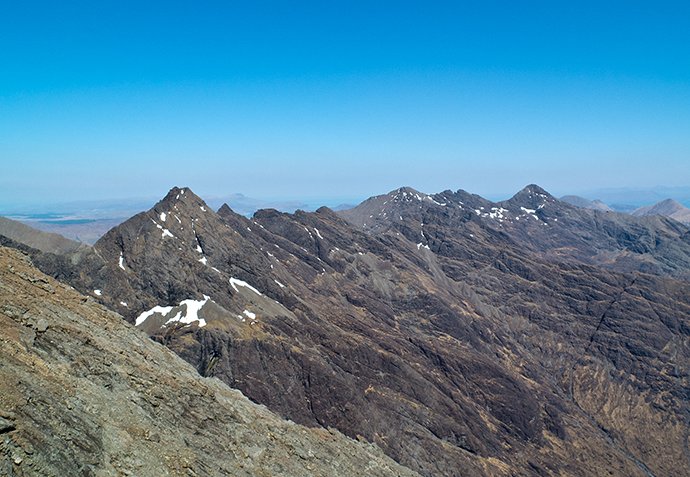12_Sgurr Dearg_Inaccessible Pinnacle_11.jpg