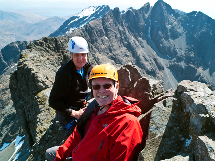 11_Sgurr Dearg_Inaccessible Pinnacle_10.jpg