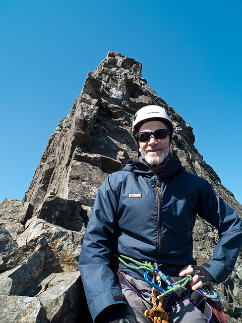 10_Sgurr Dearg_Inaccessible Pinnacle_8.jpg
