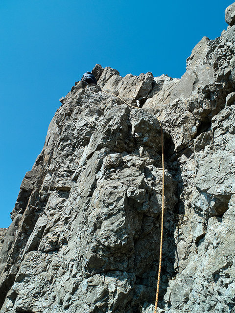 08_Sgurr Dearg_Inaccessible Pinnacle_6a.jpg