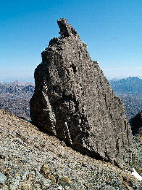 06_Sgurr Dearg_Inaccessible Pinnacle_5a.jpg