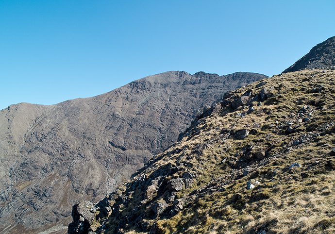 03_Sgurr Dearg_Inaccessible Pinnacle_1.jpg