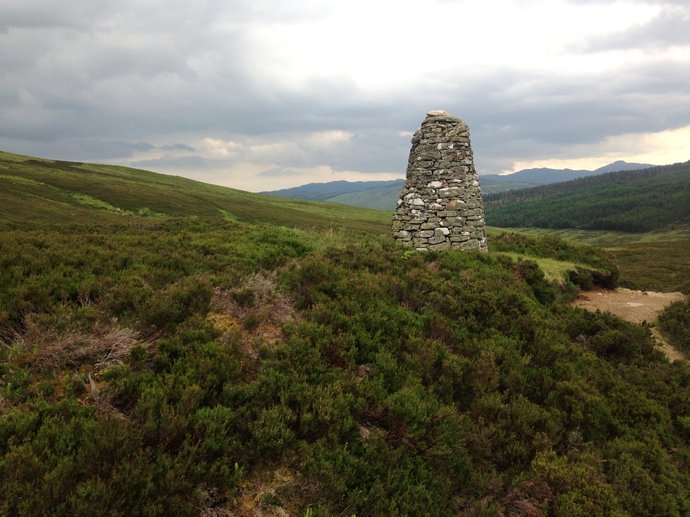 WR24 Lady March Cairn with threatening sky.jpg