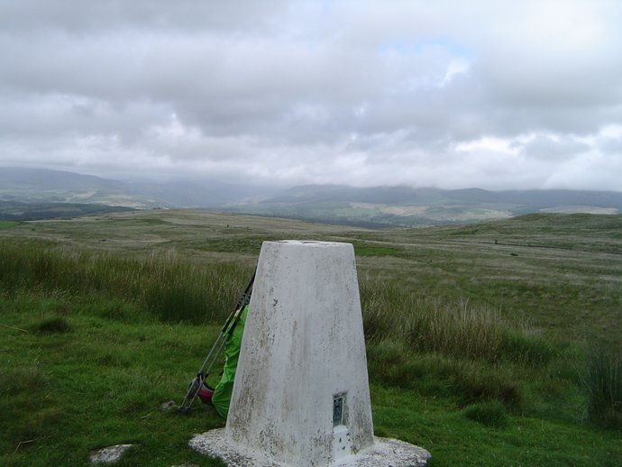 Day 3 - Ochiltree Hill.JPG