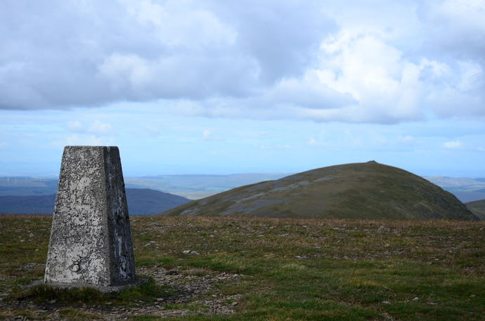 13 - Carlin's Cairn from Corserine Trig.jpg