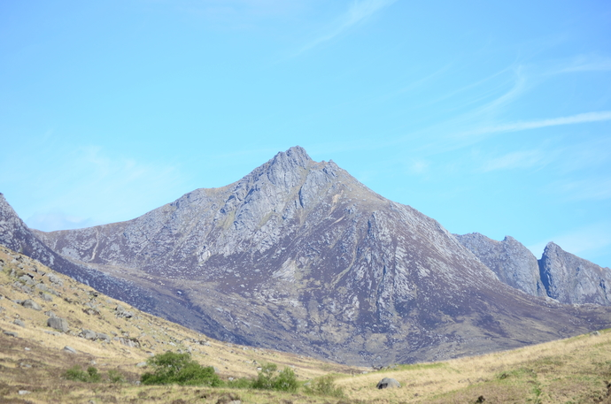 3 - Cir Mhor and Witch's Step Beyond.jpg