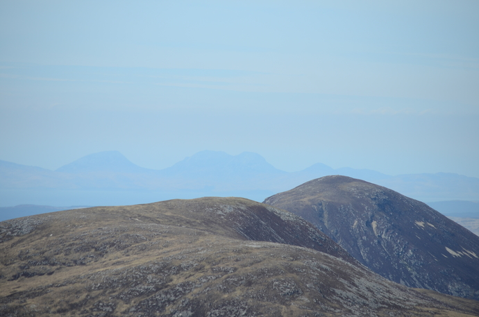16 - Paps of Jura from Beinn Bharrain.jpg