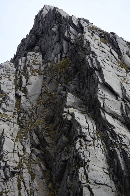 20 - Back up to Cir Mhor.jpg