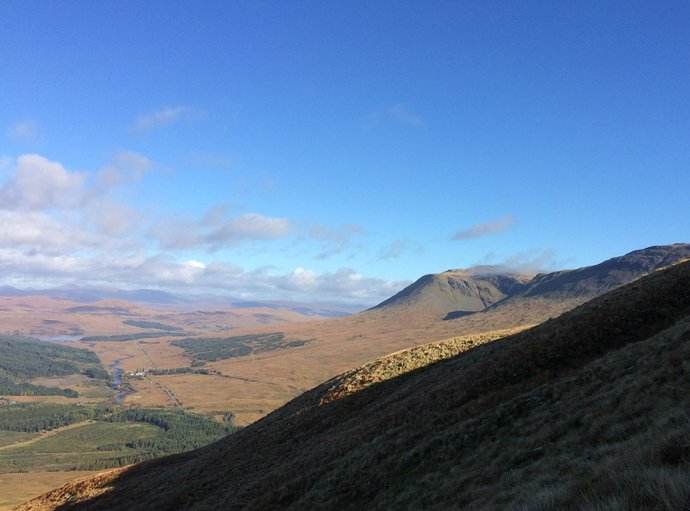 WR4 - Orchy Munros on ascent.jpg
