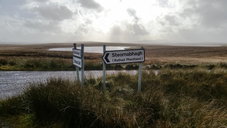 The peat road to Stornoway.jpg