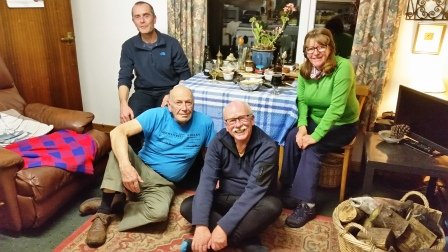 The curry crew - Dave, John, Simon & Angela.jpg