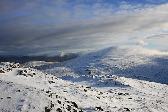 Across to Chno Dearg.jpg