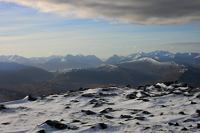 Glencoe and Glen Etive in the distance.jpg
