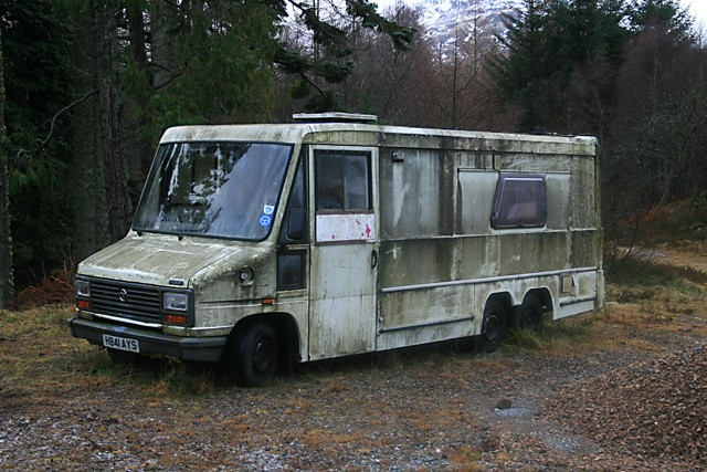 Monty's dream camper.jpg