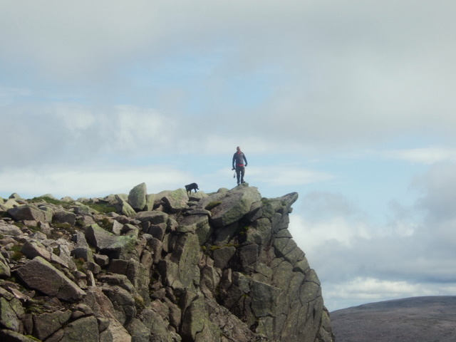 Braeriach summit 2.JPG