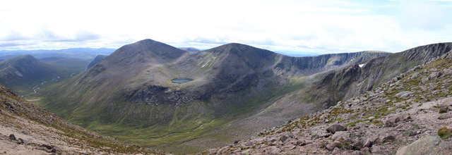 Braeriach Panorama.jpg