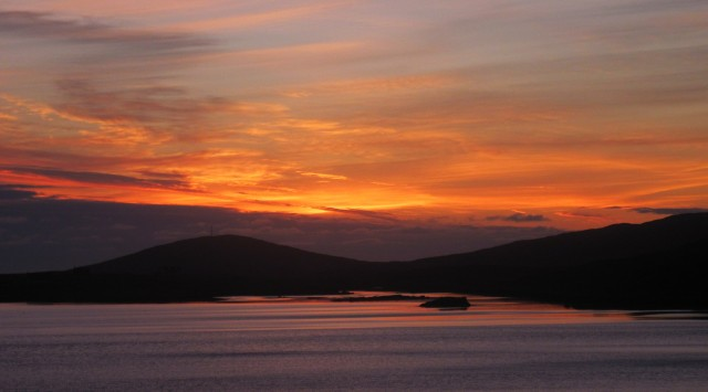 Hebridean sunset (7).JPG