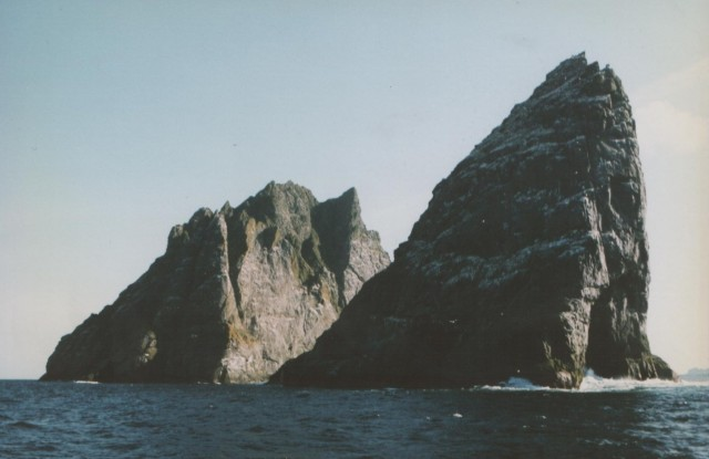 Stac an Armin and Boreray.jpg
