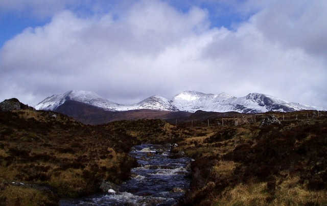 15 Fisherfield mountains.JPG
