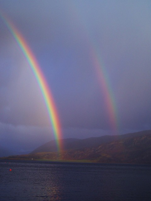 23 Loch Broom.JPG