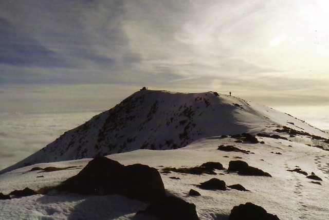 Coniston Old Man-solitary figure.jpg
