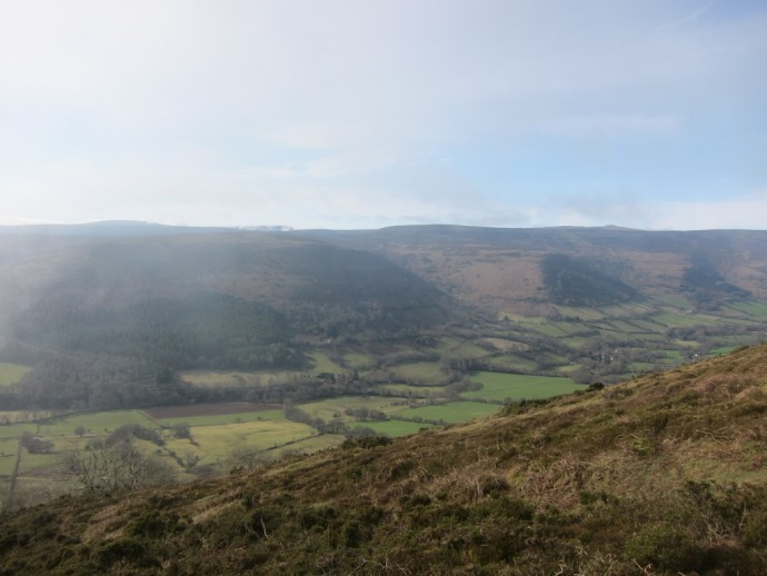 Offas Dyke looking to the Black Mountains.jpg