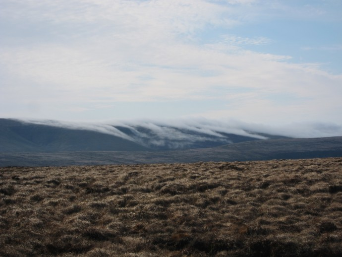 Clouds streaming off the Black Mountains.jpg