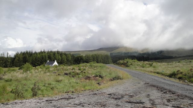 Backhill of Bush Bothy.jpg