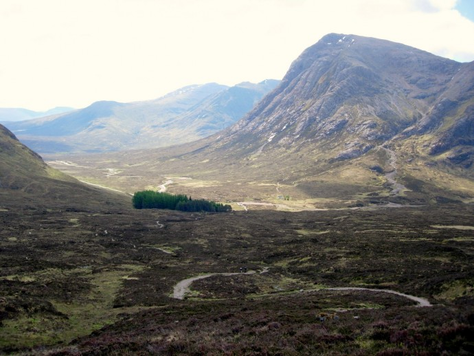 West Highland Way 218.jpg