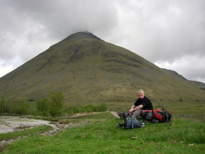 West Highland Way 104.jpg